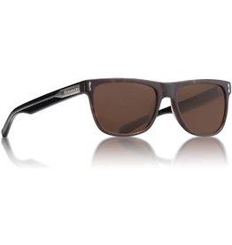 DRAGON Brake Matte Dark Sunglasses