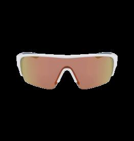 DRAGON Tracer X LL Benchetler/ Orange Sunglasses