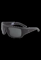 DRAGON Vantage LL H2O Non Polar Matte Black/ LL Smoke Sunglasses