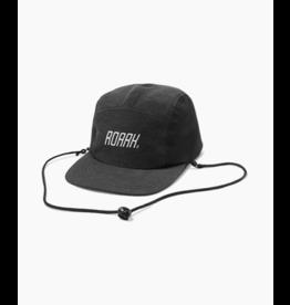 Roark Checkers Camper Hat