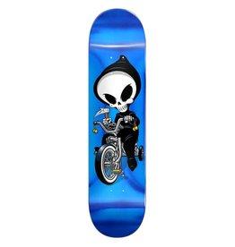 """blind TJ Tricycle Reaper R7 Deck (8"""")"""