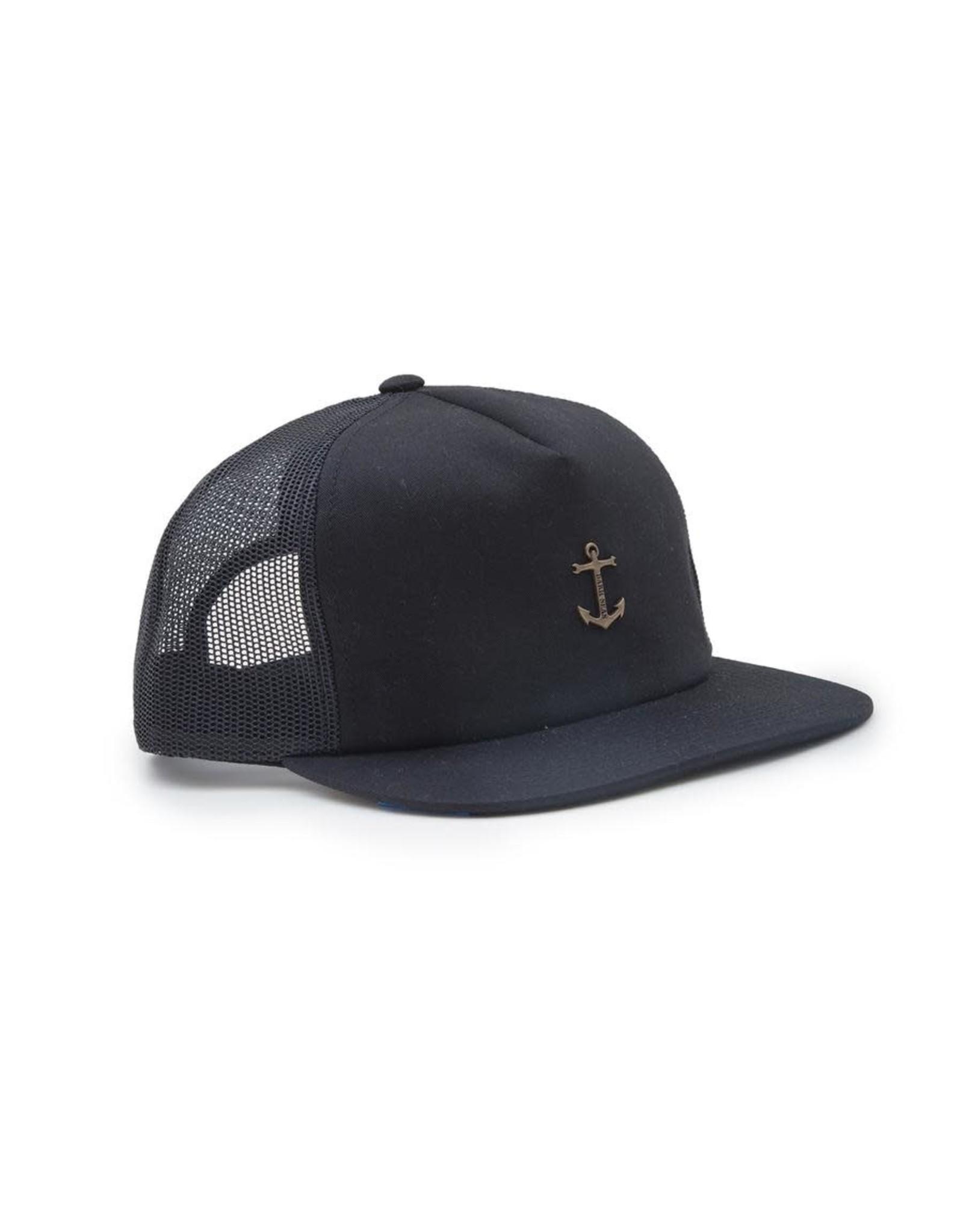 DARK SEAS Bottomry Trucker Hat