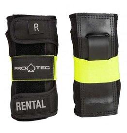 Pro-Tec Rental Wrist Guard