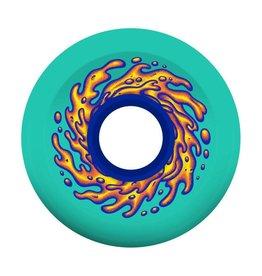 Slimeballs OG Slime Balls 78A 60mm Wheels