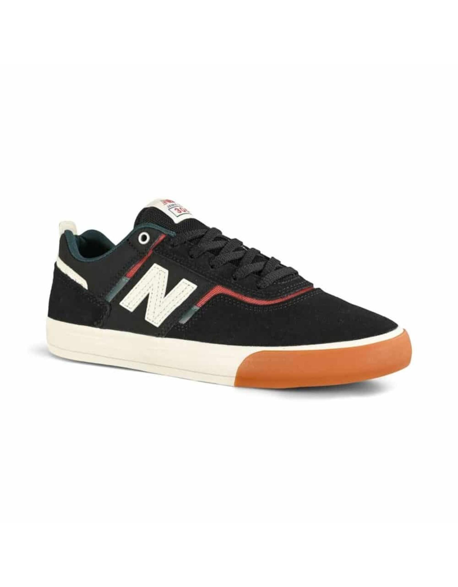 New Balance NB Numeric Shoes Foy 306 (NM306RST)