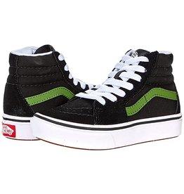 Vans Y ComfyCush Sk8-HI Shoe