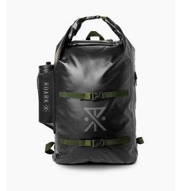 Roark Missing Link Wet/Dry Backpack