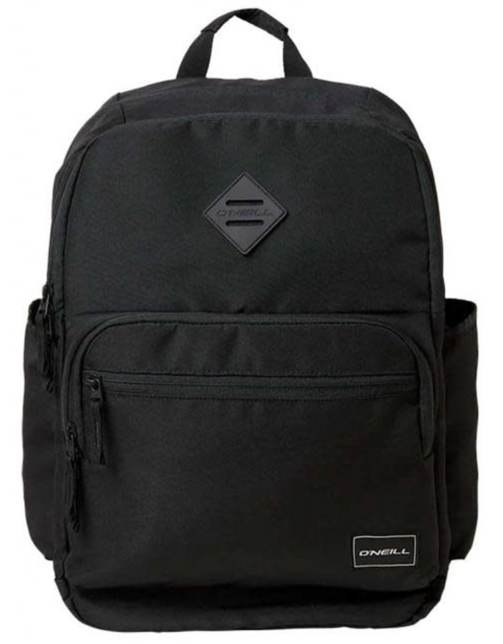 O'NEILL Voyager Backpack