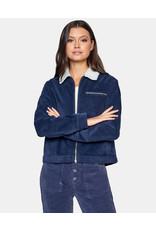 RVCA Fake It Jacket