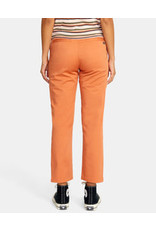 RVCA Weekend Stretch Pant