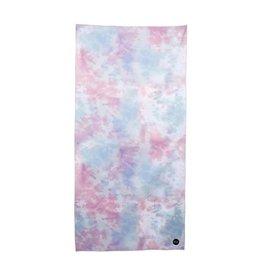 RVCA Tie Dye Towel