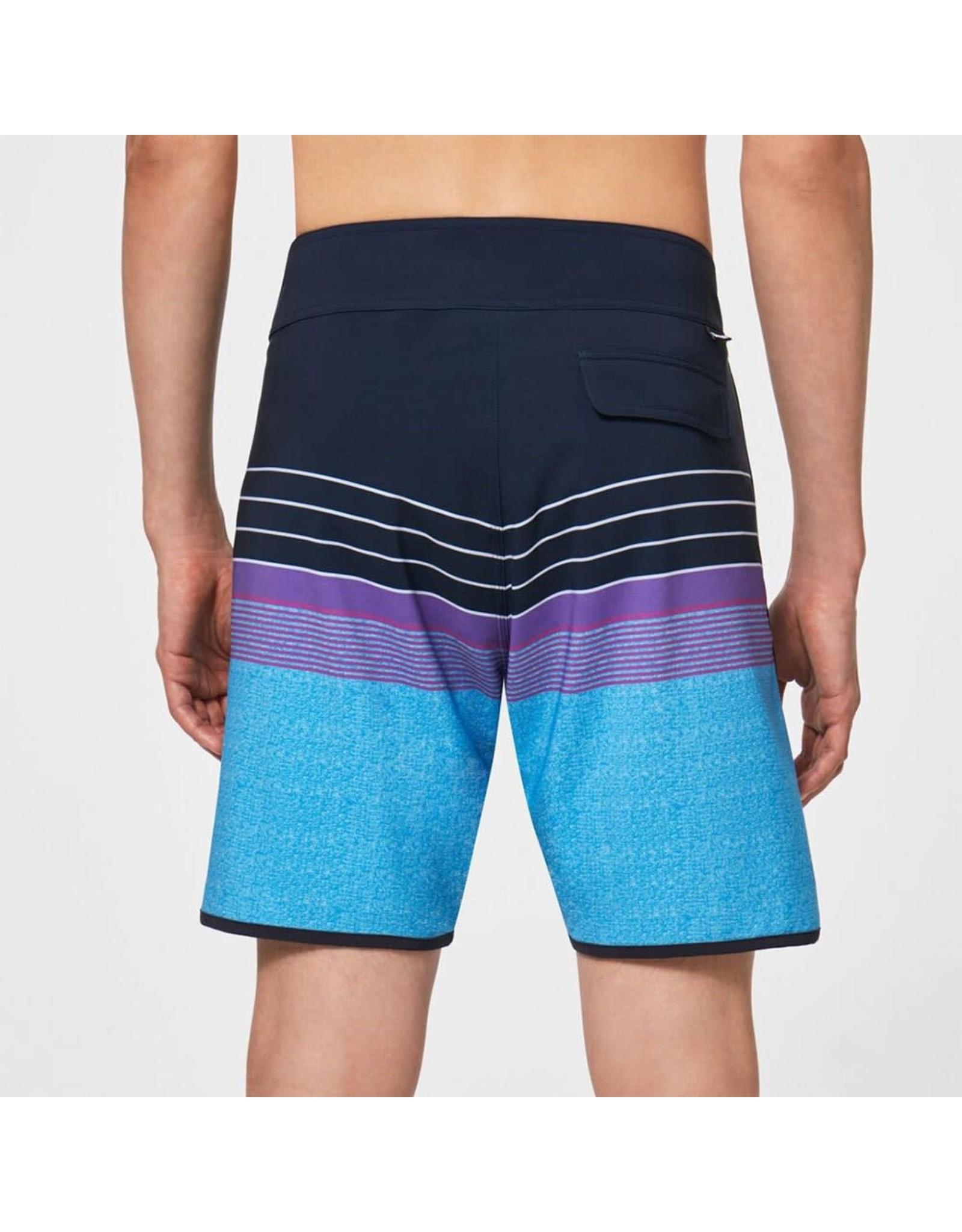 OAKLEY Oakley Retro Lines Boardshorts