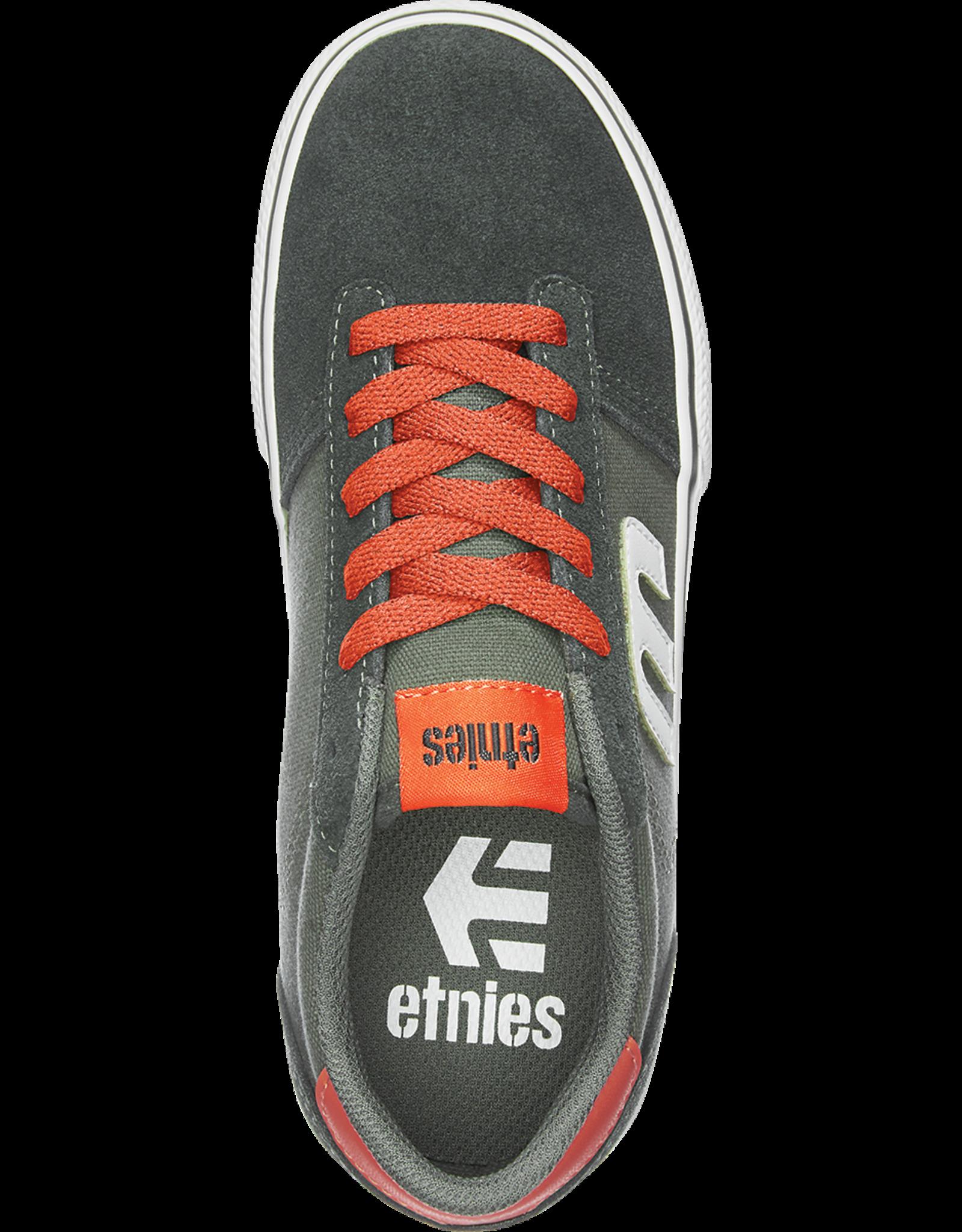 etnies Etnies Calli Vulc Shoes