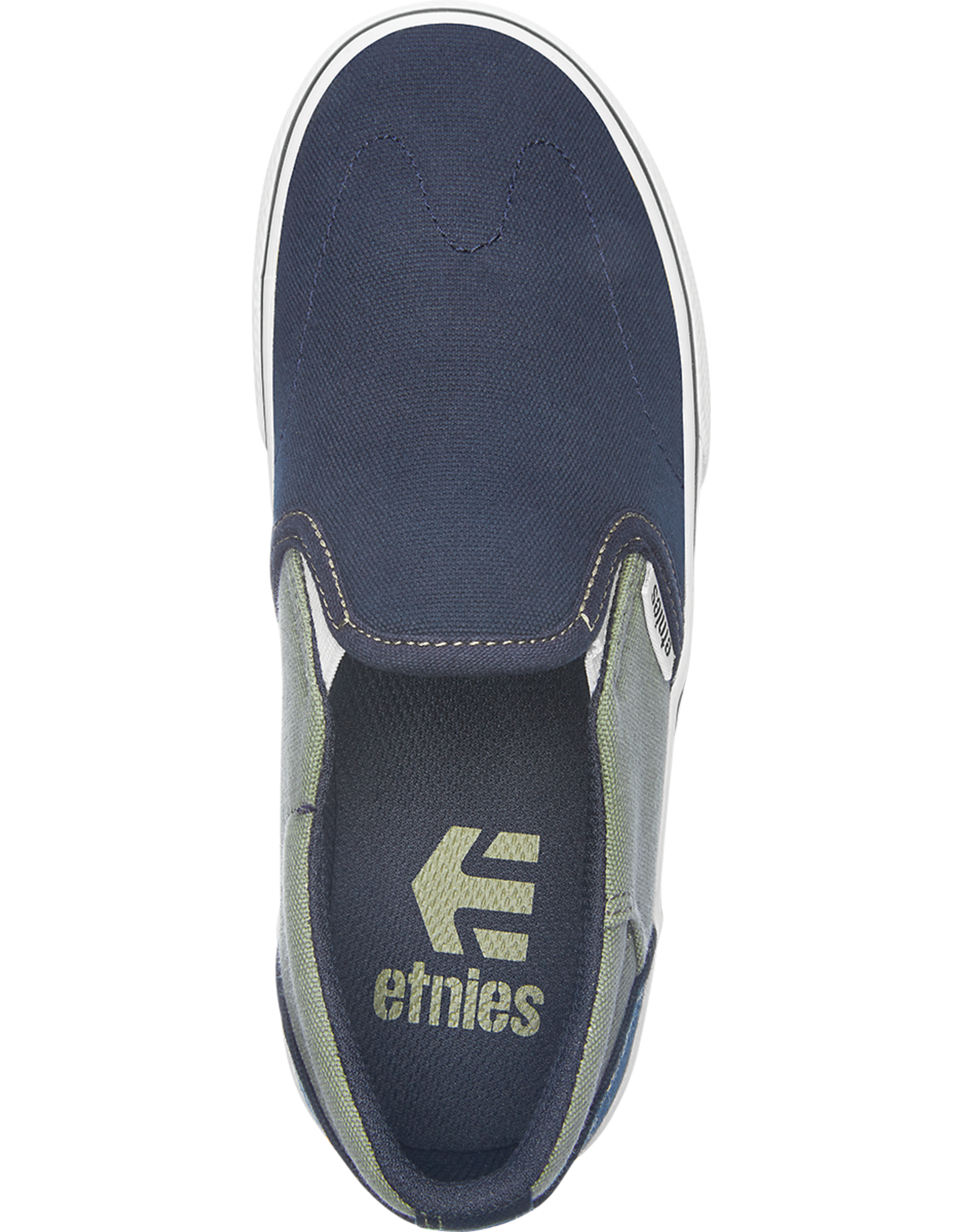 etnies Etnies Marana Slip Shoes