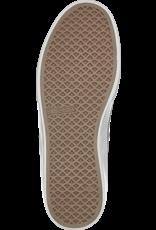 Emerica Emerica Wino Standard Shoes