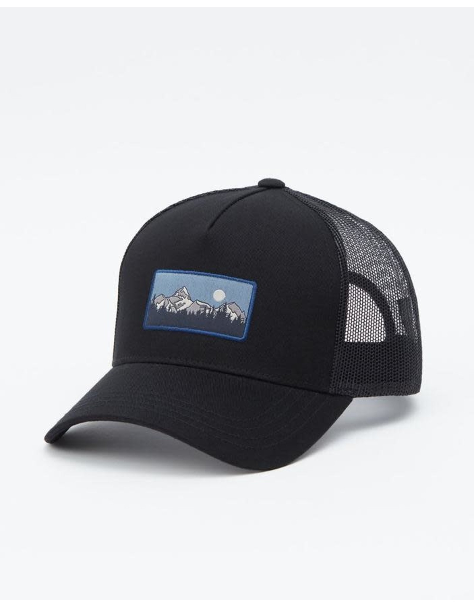tentree Mountain Patch Alti Hat