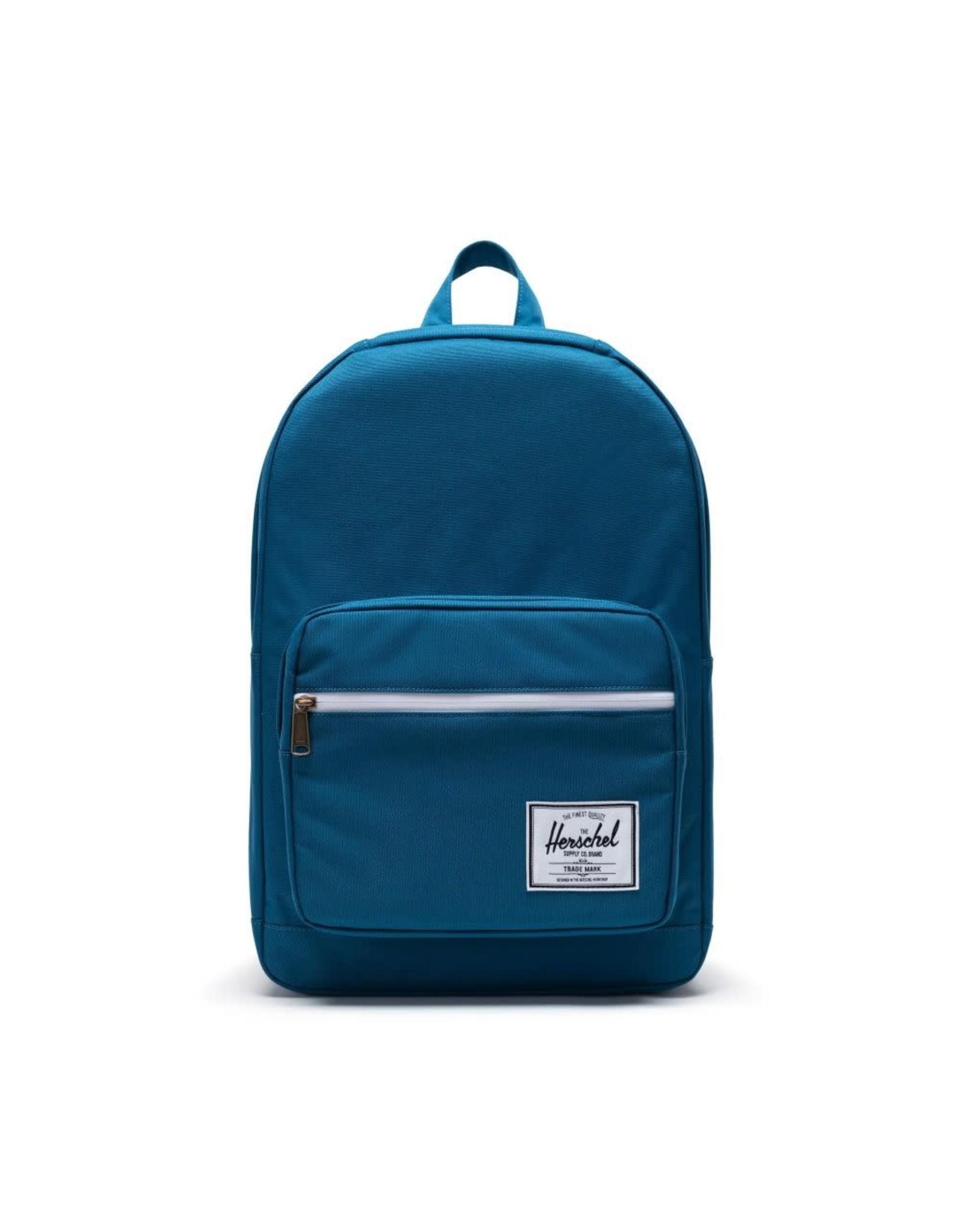 Herschel Pop Quiz Bag