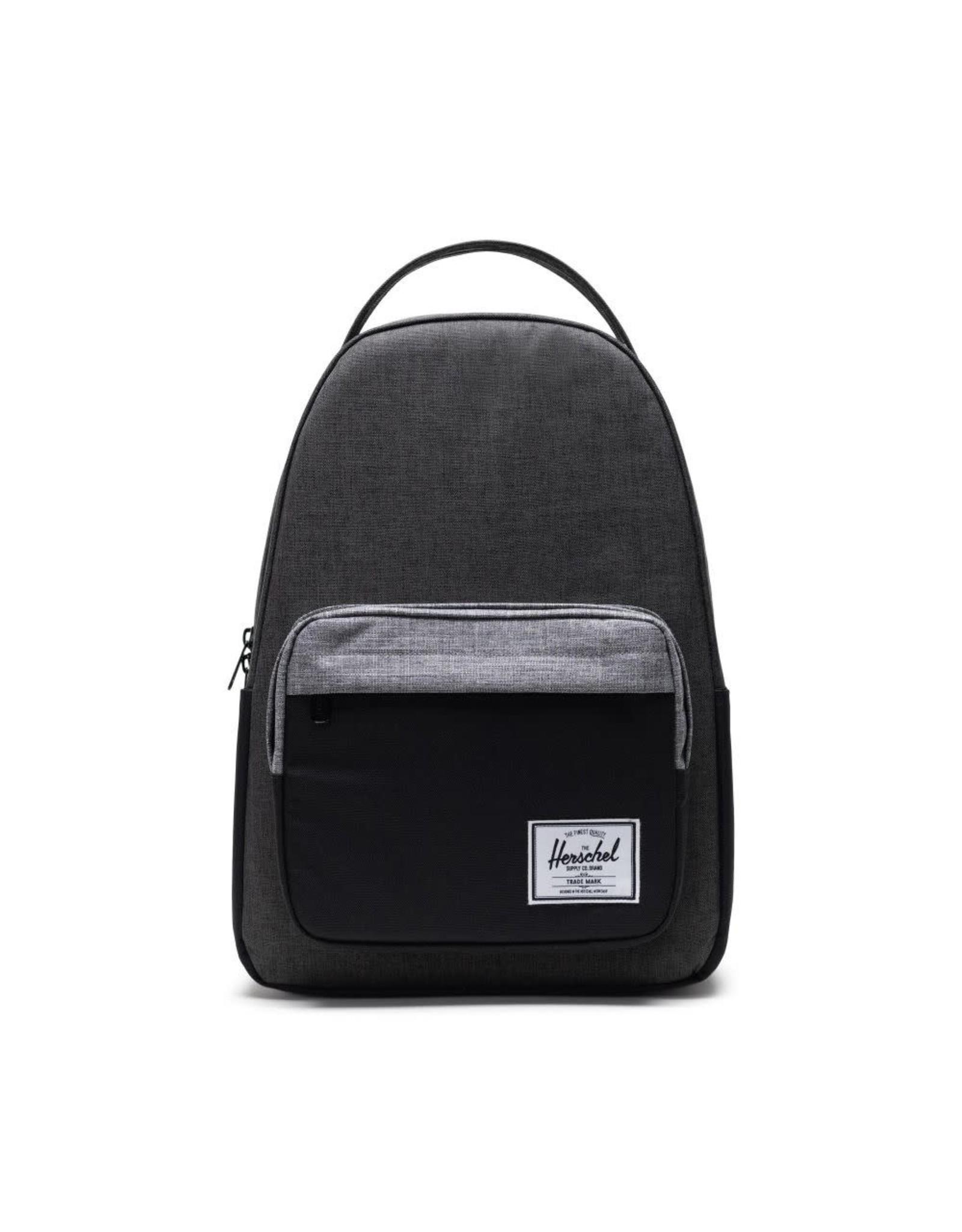 Herschel Miller Bag