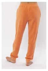 Sisstrevolution Hello Sunshine Knit Pant