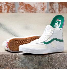 Vans Crockett High Shoes