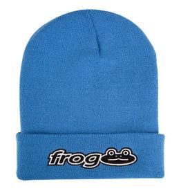 frog skateboards Frog Works Beanie