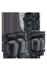 Pro-Tec Junior 3 Pack Protective Gear