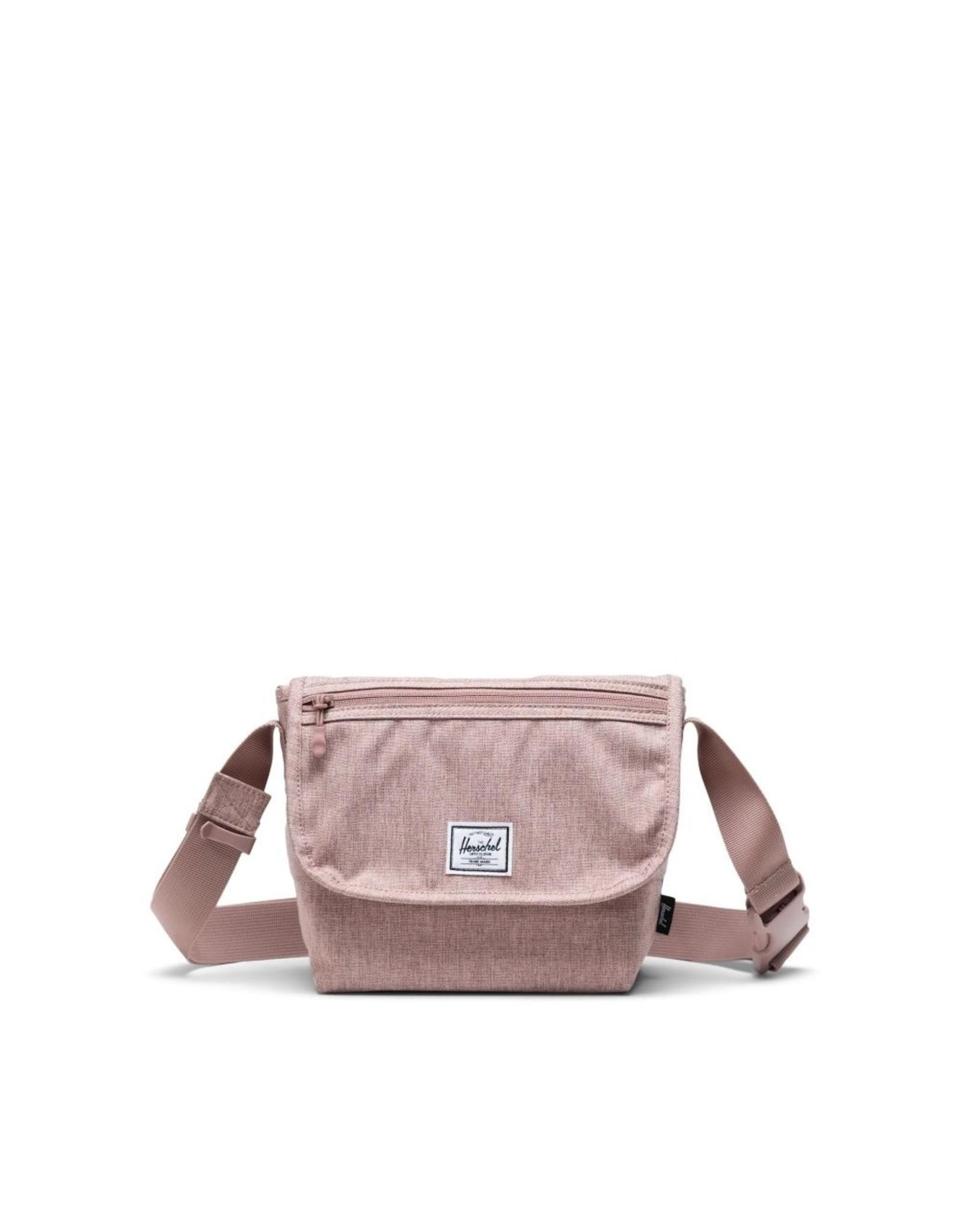 Herschel Grade Messenger Mini Bag