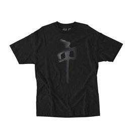 RDS Glow Chung T-Shirt