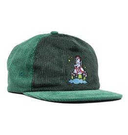 RIP N DIP Sensai Corduroy Hat