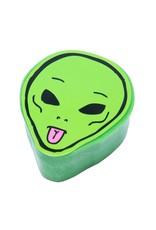 RIP N DIP Lord Alien Wax