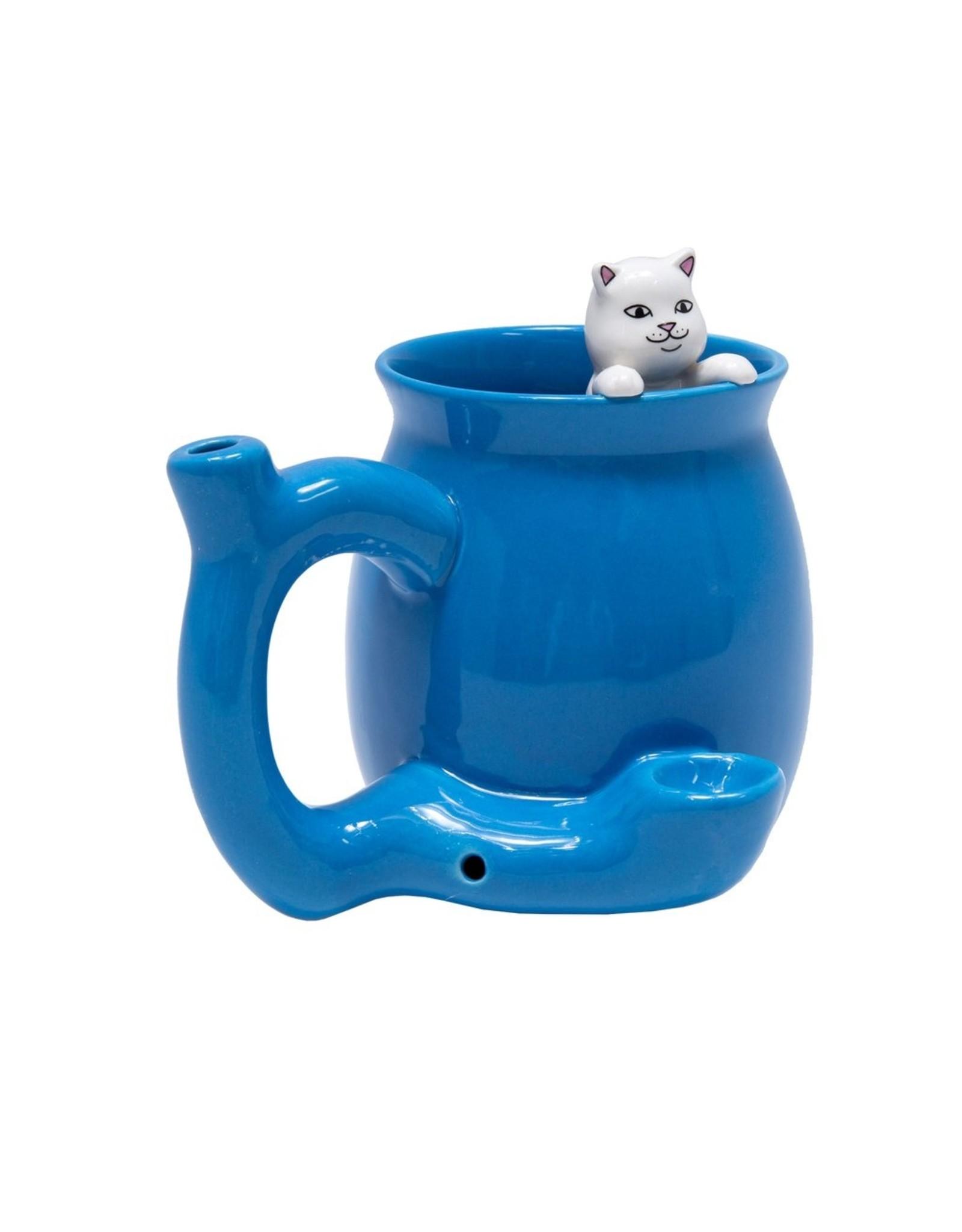 RIP N DIP Got Greens Mug