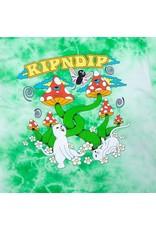 RIP N DIP Cloud 69 LS Tee