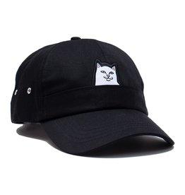 RIP N DIP 6 Panel Hat