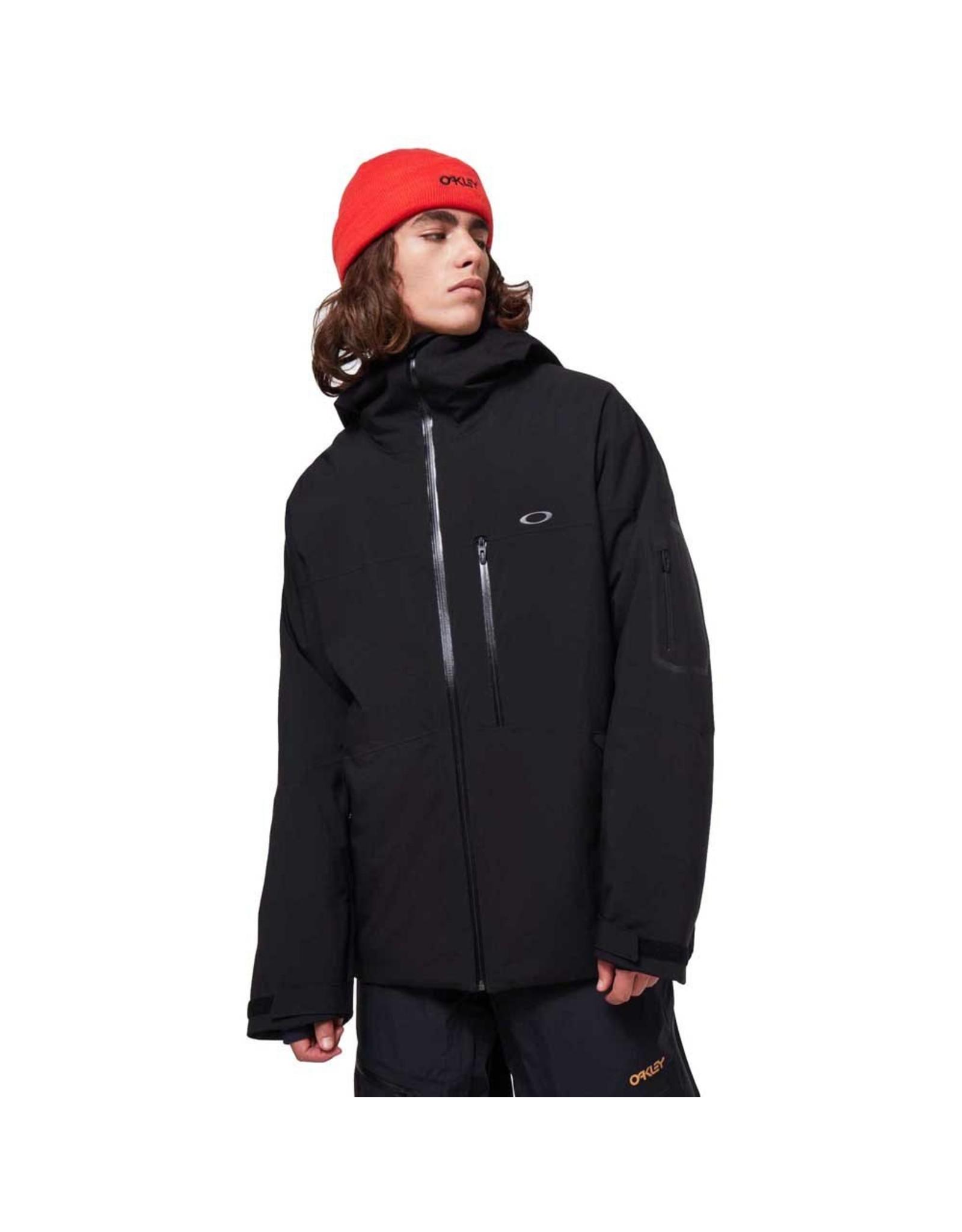 OAKLEY Cedar Ridge Jacket