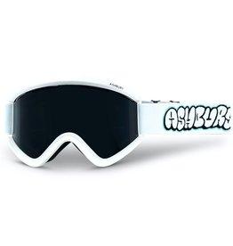 Ashbury Benny Urban Goggles