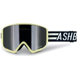 Ashbury Stripes Goggles