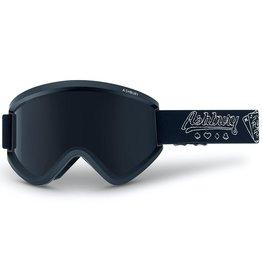 Ashbury Kas Lemmens Goggles