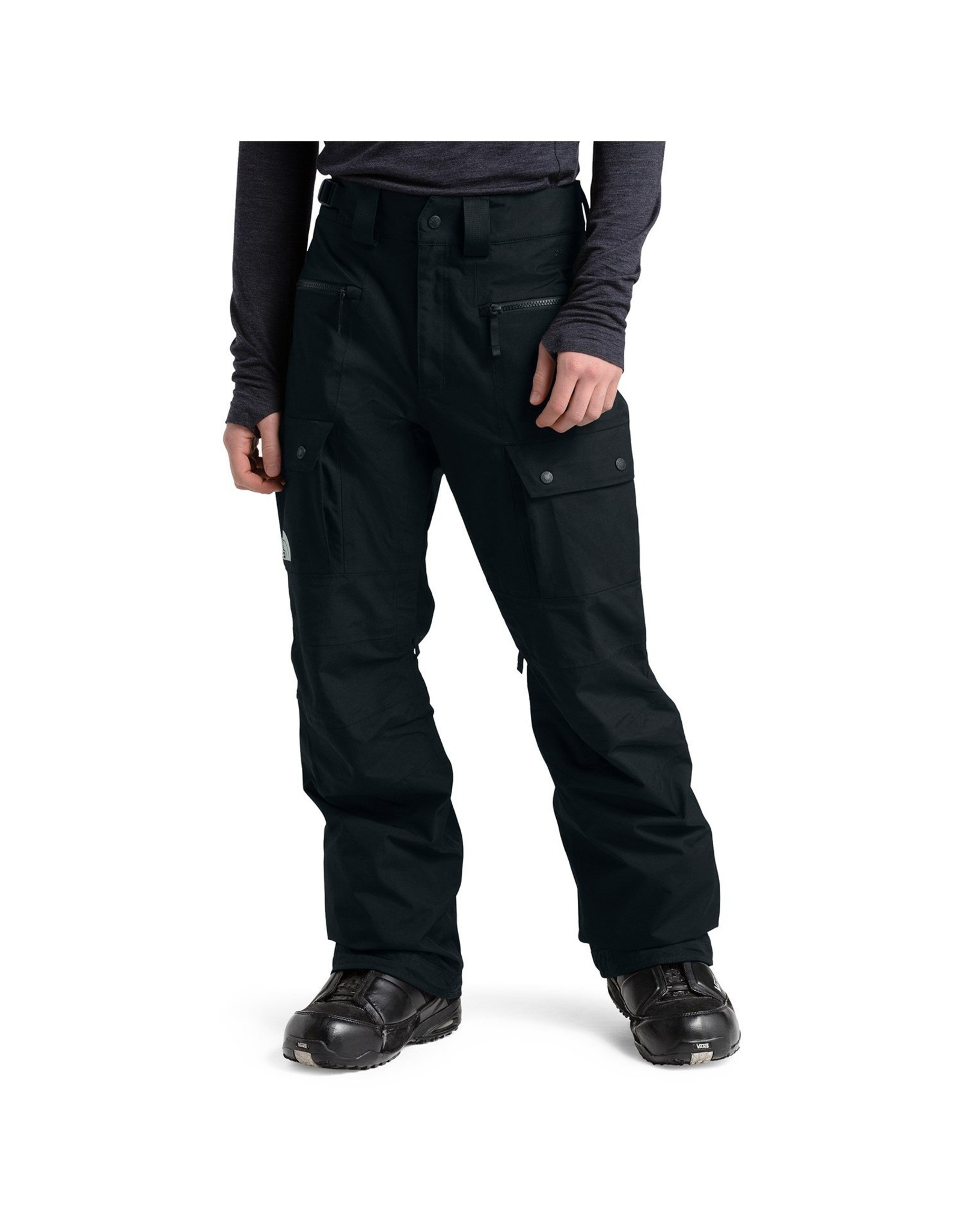 The North Face Slashback Cargo Pant