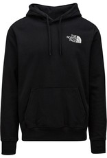 The North Face Box Pullover Hoodie