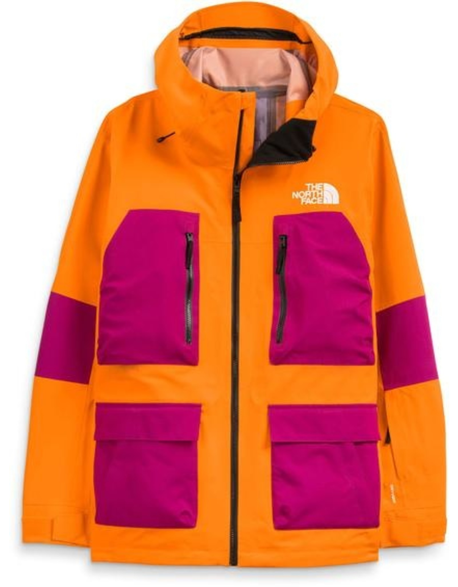 The North Face Dragline Jacket