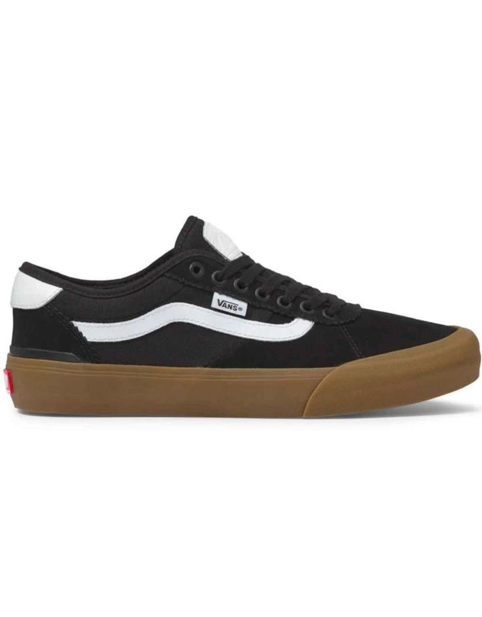 Vans Chima 2 Shoes