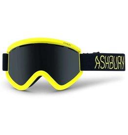 Ashbury Acid Goggles
