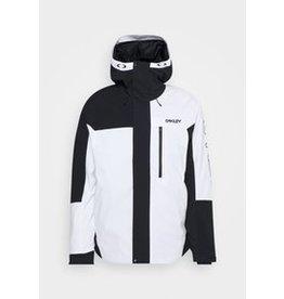 OAKLEY TNP Jacket