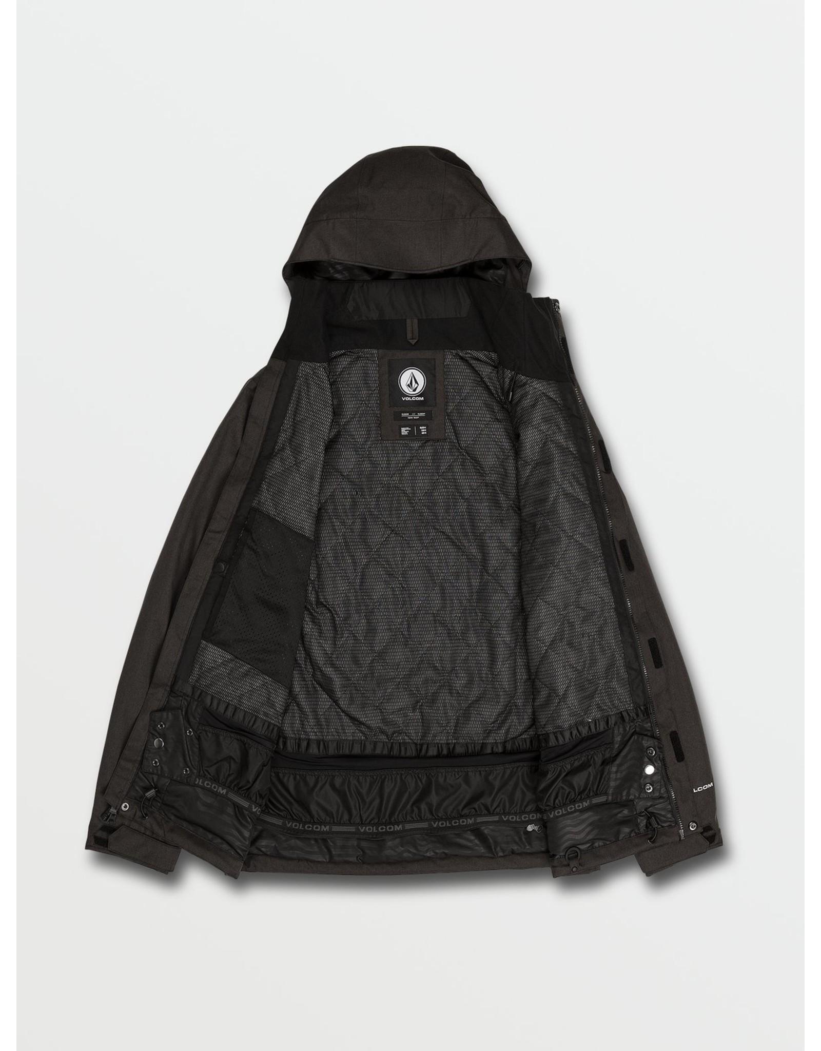 VOLCOM Scortch Insulated Jacket