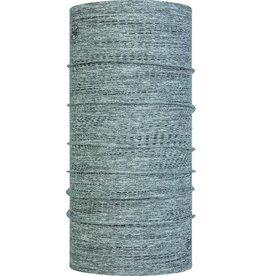 BUFF Dryflex Neckwear