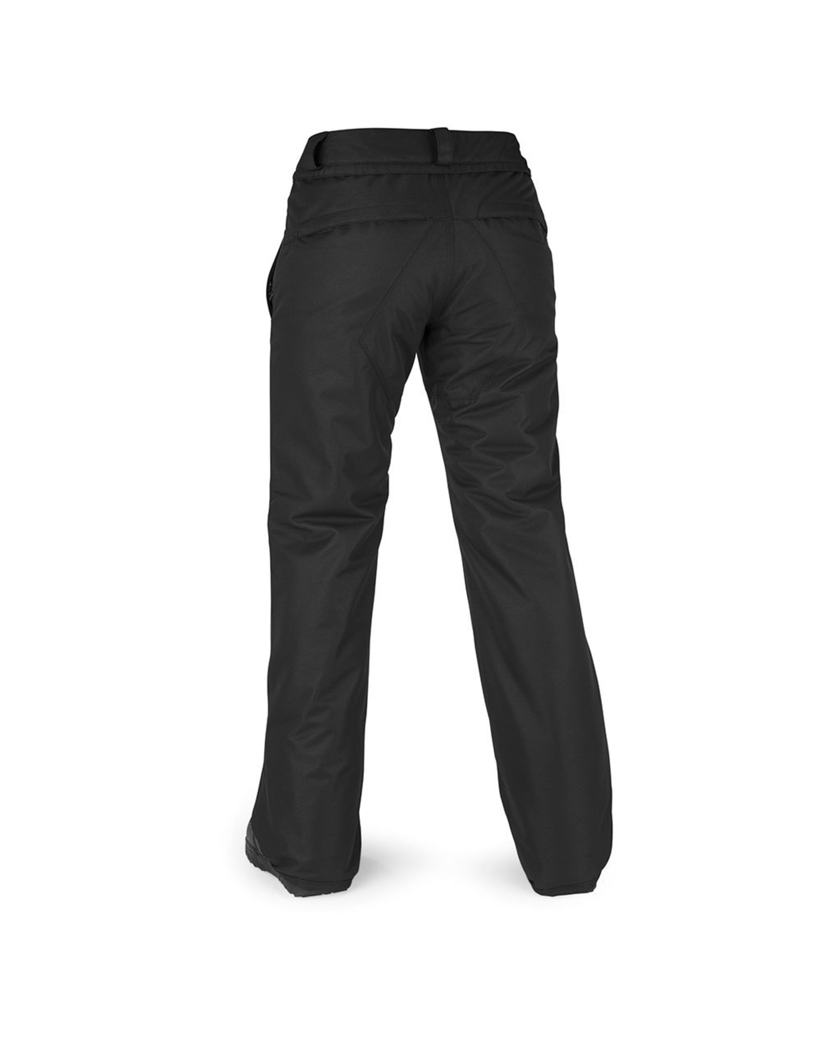 VOLCOM Frochickie Insulated Pant