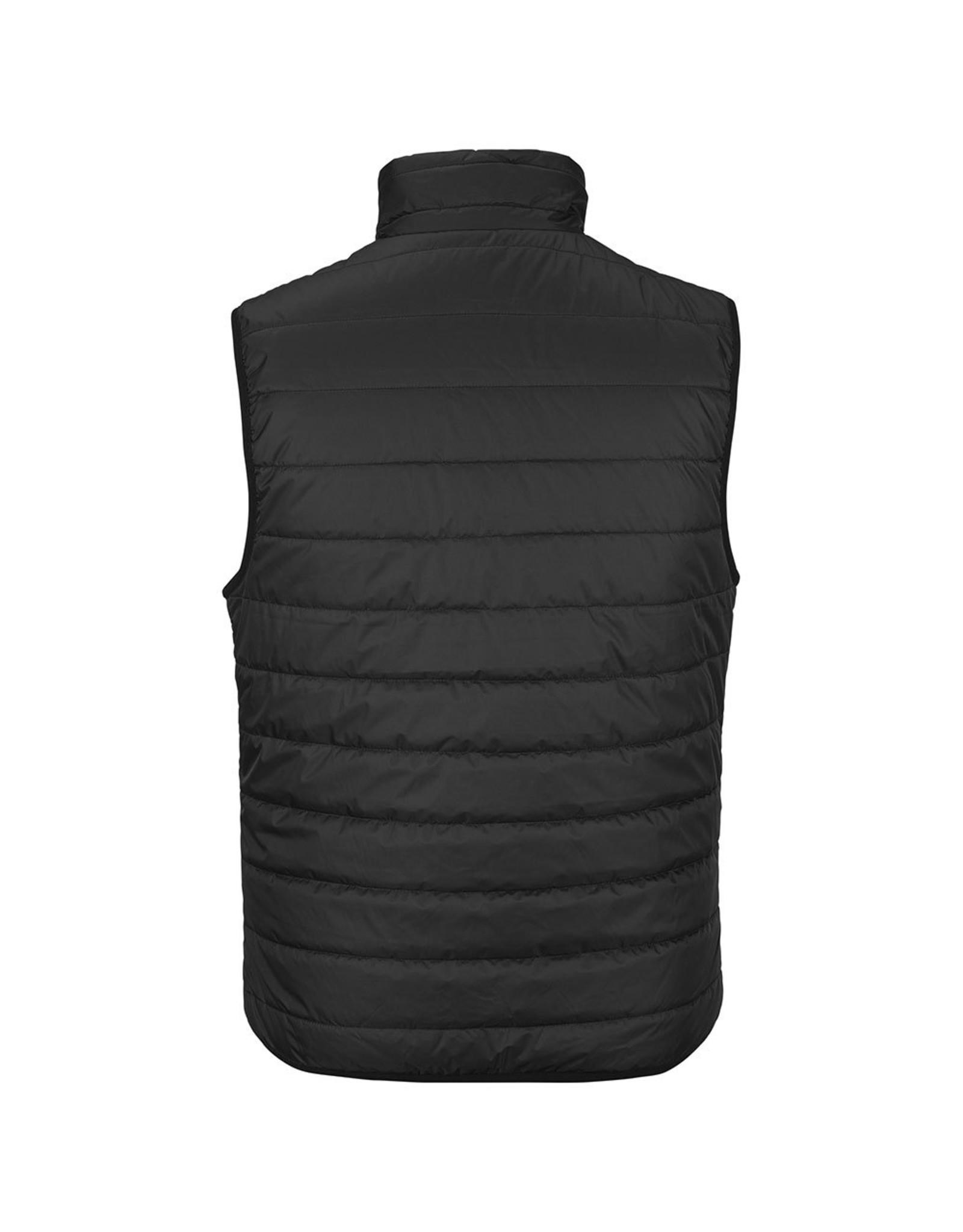 VOLCOM Puff Puff Vest