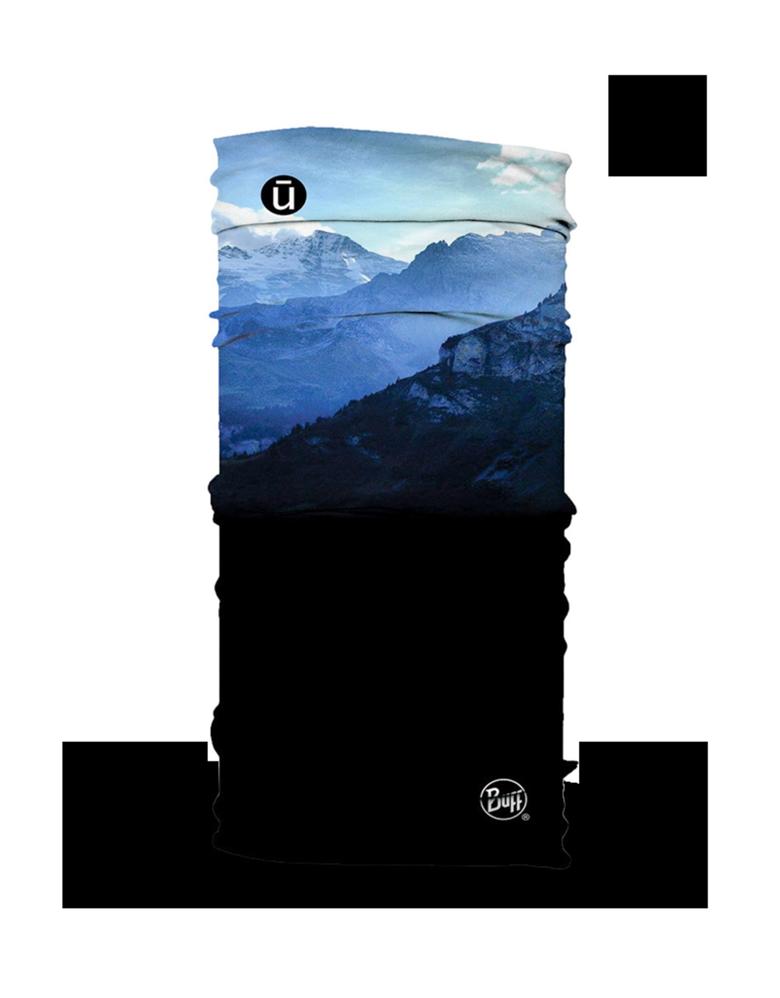 BUFF Mountain Collection Multiwear