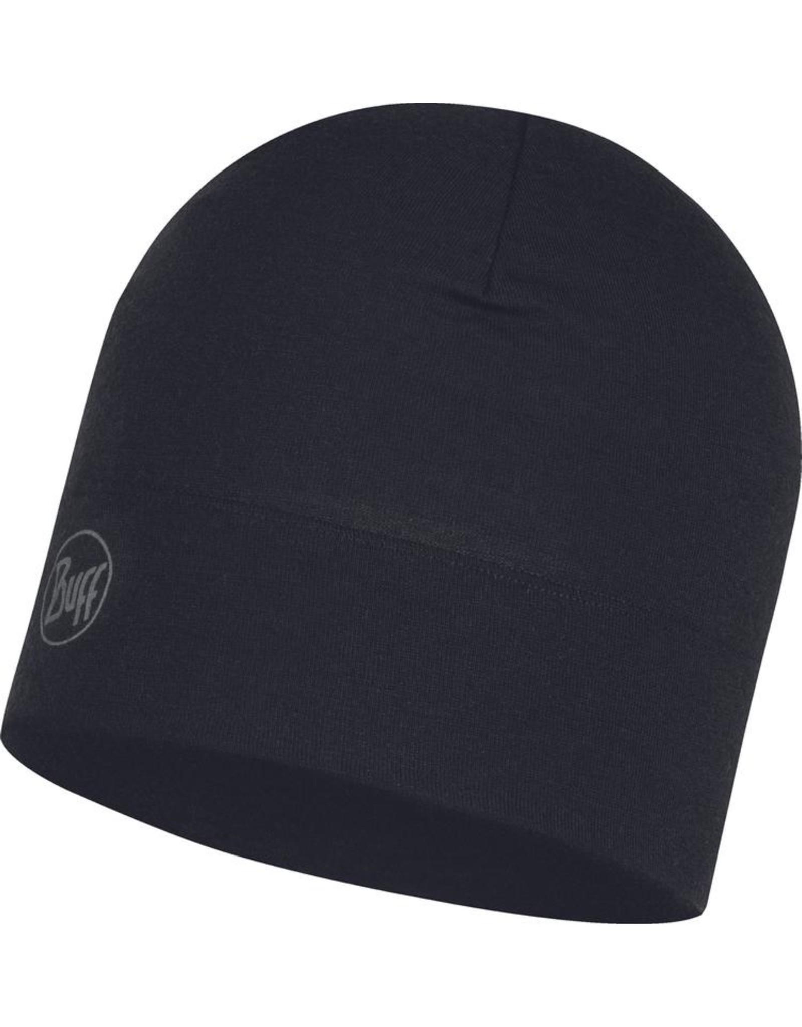 BUFF Merino MW Wool Headwear