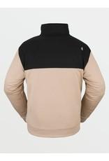 VOLCOM Longo Pullover